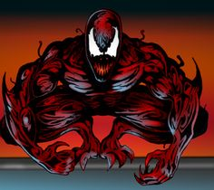spiderman carnage | Spiderman vs Carnage vs Venom