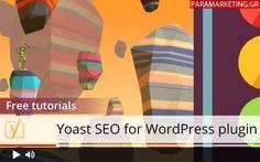 Yoast SEO for WordPress training - Metabox: Focus Keyword and Content Analysis Tab - How To WordPress Website Search Engine Marketing, Seo Marketing, Screaming Frog, Content Analysis, Webmaster Tools, Seo Basics, Website Maintenance, Drupal