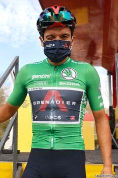 2020 vuelta-a-espana photos stage-18 18th, Stage, Photos, Biking, Pictures