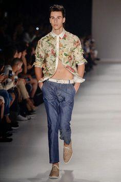 TNG Spring Summer Primavera Verano 2016 #Menswear #Tendencias #Trends #Moda Hombre   MFT