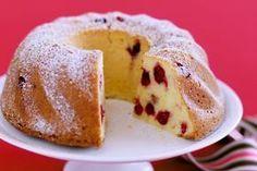 Gyümölcsös krémsajtos mámor – a süti amit nem tudsz elrontani!