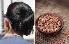 La caída del cabello es una cuestión que preocupa tanto a hombres como a mujeres. La caída del pelo engloba los problemas que van desde la pérdida leve del cabello hasta la calvicie. El cabello suele caerse más en los cambios de estación. No obstante, si observas que ocurre durante todo el