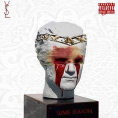 Young Thug Slime Season