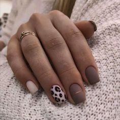Manicure Nail Designs, Nail Manicure, Cheetah Nail Designs, Best Acrylic Nails, Summer Acrylic Nails, Fabulous Nails, Perfect Nails, Stylish Nails, Trendy Nails
