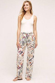 Sleepwear   Loungewear For Women 7801d722a