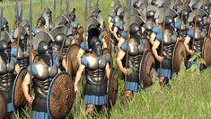 Greek History, World History, Widowmaker, Overwatch, Spartan Warrior, Total War, Greek Art, Ancient Greece, Resident Evil
