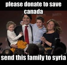 Ok Weather Trudeau Canada, Dating Girls, Justin Trudeau, Social Issues, Funny Photos, Dumb And Dumber, Politics, Jokes, Canadian Humour