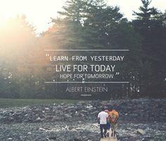 hope #quote