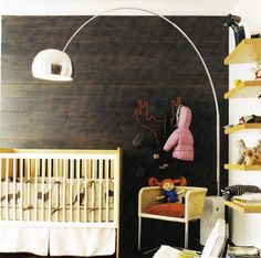 Phenomenal 50+ Lumberjack Nursery Inspiration https://mybabydoo.com/2017/06/12/50-lumberjack-nursery-inspiration/ Design the nursery which you dream about at Luxurylamb. Really like this small man cave room re-do plus an amazing tutorial on building a protracted shelf desk!