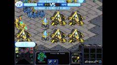 Minus배 클랜리그 S1 16강 C조 Wico vs Mi