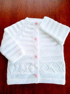 kız bebek ceketi