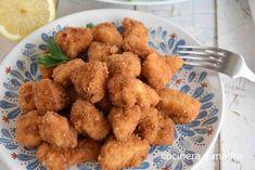 Baked Lemon Pepper Wings, Spanish Food, Spanish Recipes, Southwest Chicken, Chicken Alfredo, Mole, Sin Gluten, Mango, Recipies