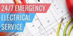 Get Reliable Help from Emergency Electrician Brisbane Emergency Electrician, Day Work, Brisbane, Life