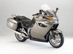 Honda Café Racer - 'Dolores' - via Pipeburn Bmw Touring, Honda, Bike Bmw, Bmw Sport, Touring Motorcycles, Motorcycle Travel, Bmw Classic, Super Bikes, Vehicles