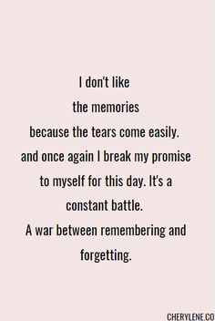 Normal Quotes, Love Life Quotes, Hope Quotes, Quotes To Live By, Drifting Apart Quotes, Falling Apart Quotes, Friendship Over Quotes, Friendship Thoughts, Tvd Quotes