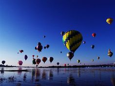 Deportes extremos en Guanajuato y el placer de la aventura - http://revista.pricetravel.com.mx/deportes-extremos/2015/05/03/deportes-extremos-en-guanajuato-y-el-placer-de-la-aventura/