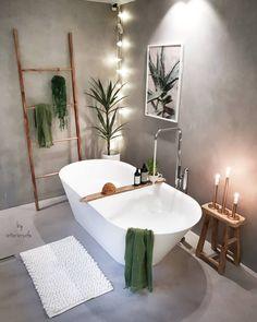 the best interior home - design Interior Design Magazine, Decor Interior Design, Interior Decorating, Inspire Me Home Decor, Bad Inspiration, Bathroom Inspiration, Interior Inspiration, Deco Addict, Interior Minimalista