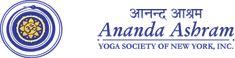 Ananda Ashram- Yoga Retreat in NY