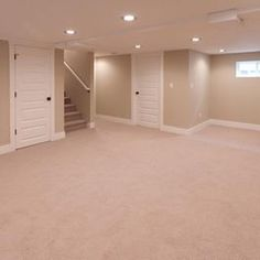 traditional basement small basement remodeling ideas design ideas pictures remodel and decor - Small Basement Design Ideas