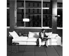 FLEXFORM    Design Bankstellen & Exclusieve Fauteuils & Stoelen    LAAGSTE PRIJS