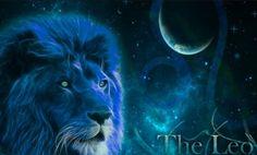 Ουρανοκατέβατοι ''Ομάδα Σύγχρονου Αστρολογικού Προβληματισμού''.: Η Νέα Σελήνη στο Λέοντα - Αύγουστος 2016, από την ...