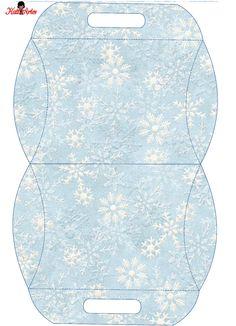 Caja almohada navideña  (793×1096)