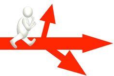 Come si sceglie un broker di opzioni binarie ?