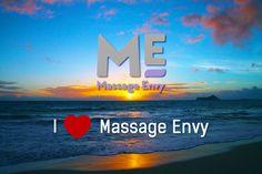 Lucky we have Hawaii...lucky we have Massage Envy Hawaii <3  http://www.massageenvy.com/regions/HI/Hawaii.aspx #massageenvyhi #kaneohe #kapolei #pearlcity #pearlcityhighlands #massage #facial #weloveourmembers
