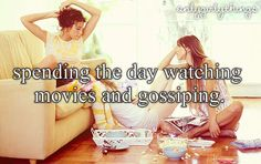 ✔Done it @ Best friends sleepover during the day Best Friend Bucket List, Best Friend Goals, Just Girly Things, Girls World, Girls Life, Summer Bucket Lists, Reasons To Smile, Best Friends Forever, Girl Day