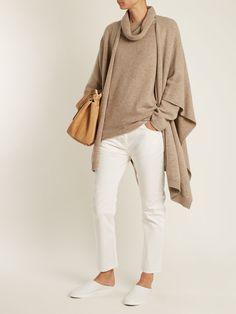 9142875f748e Click here to buy The Row Ashland slim-leg jeans at MATCHESFASHION.COM  Модные