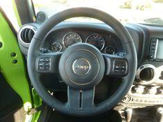 Green Jeep, Pink Jeep, White Jeep, Black Jeep, Blue Jeep Wrangler, 2013 Jeep Wrangler Unlimited, Used Jeep, Rubicon, Jeeps