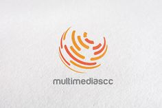 Global, Unique, Circle, Technology by Design Studio Pro on Creative Market Studio Logo, Design Studio, Globus Logo, Art And Craft Images, Logo Branding, Branding Design, Alliance Logo, Earth Logo, Logo Samples