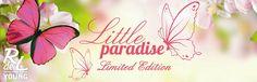 """Freshworld-testen und gewinnen: Entdecke dein """"Little Paradise"""" bei RdeL Young!"""
