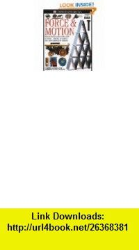 Energy (9780817297992) Neil Ardley, Jack Challoner , ISBN-10: 0817297995  , ISBN-13: 978-0817297992 ,  , tutorials , pdf , ebook , torrent , downloads , rapidshare , filesonic , hotfile , megaupload , fileserve