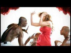 Videoclip Que Emane, Gloria Trevi - Mujeres Asesinas 2