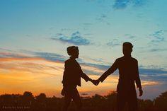©gusadx #prewedding #engagement #photography