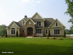 Ext Colonial Colors Interest Green Exterior House Paint - Home ...