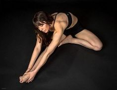 Why You Should Incorporate Stretching Into Your Workout