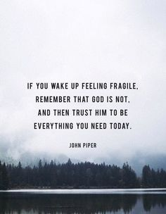 How to know God ↠ John Piper Bible Verses Quotes, Jesus Quotes, Faith Quotes, Scriptures, Gods Grace Quotes, Bible Verses On Love, Trusting God Quotes, Quotes Quotes, Worship Quotes