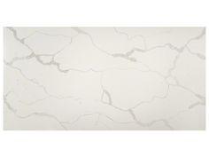 This Beautiful Calacatta Classique White Quartz Countertops are the latest in Calacutta Quartz Countertops with high-end styles, colors, and durability.