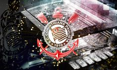 Corinthians v Santos – Brazil Serie A    Check out our #betting preview: http://www.betting-previews.com/corinthians-v-santos-brazil-serie/    #sportbetting #bettingtips #free #bet