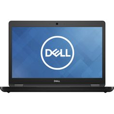pk provides you with the variety of Dell Laptops at best rates. Find dell laptop prices in Pakistan. Latest Dell laptops variants for core generation available at best rates. Delivery to whole Pakistan i. Windows 10 Wifi, Windows 8, Display Windows, Black Windows, Office 365 Personal, Touch Screen Laptop, Laptops For Sale, Hd Led, Dell Laptops