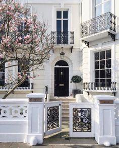 London Instagrammer's Architectural Dreams | ...love Maegan                                                                                                                                                                                 More