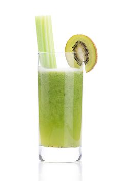 3-day green smoothie cleanse