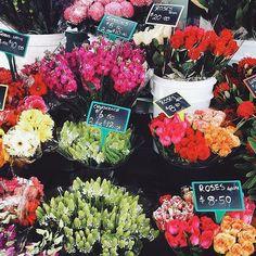 Winter blooms for a mid-week pick-me-up  #LoveGUESS (: @lookingthroughhercloset) - Shop now for guess > http://ift.tt/1Ja6lvu