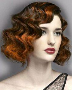 splashlight-capelli-mossi-Lapetitefolie