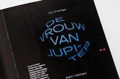 Jurriaan Schrofer (1926–1990): Restless typographer («Юр­ри­ан Шро­фер: мя­теж­ный ти­по­граф»). Unit Editions, London, 2013. Photo: Alexey Murashko.