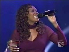 Yolanda Adams - Be Blessed  This lady know she be #sangin' her face off!!! Take it to #CHURCH Yolanda  Just a lil #Sunday inspiration for ya! :-D