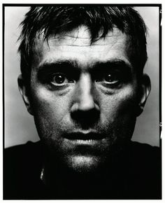 david bailey fotos - Buscar con Google