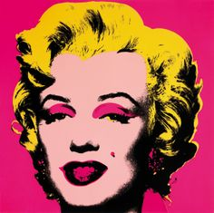 ANDY WARHOL An American Story 8.3. - 28.5.2014 Exhibition [City of Tampere - Sara Hildén Art Museum]